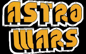 Astrowar
