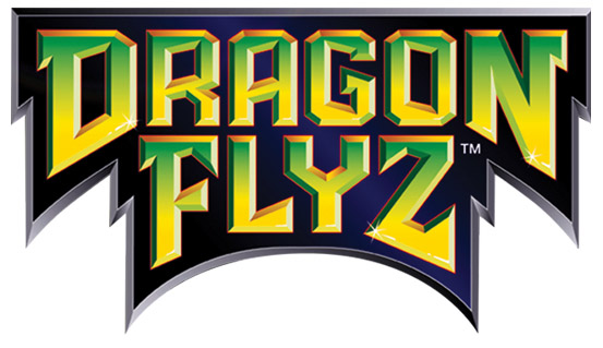 File:Dragon Flyz logo.jpg