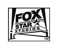 Foxstarstudios