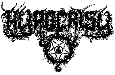Hypocrisy1 logo