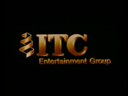ITC Entertainment Group 1