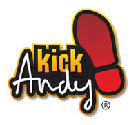 KickAndyLogo