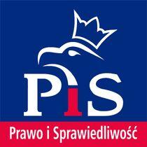 Logo 3-1-