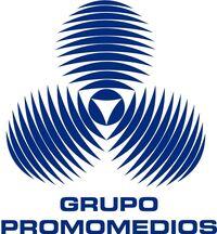 Logopromomedios