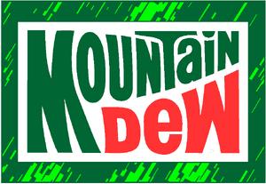 Mountaindooo