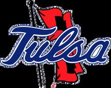 TulsaGoldenHurricane