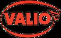 Valio logo 1970