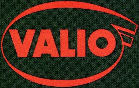 File:Valio logo 1970.png