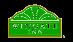 Wingate inn thumb (1)