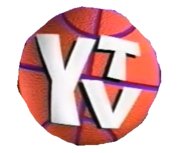 YTVBasketball