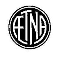 Aetna-71530148