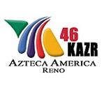 AztecaReno