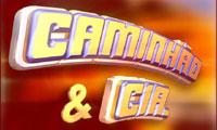 Caminhão & Cia 2005