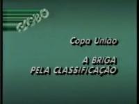 Commercial Breaks GE 1986