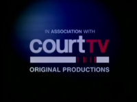Court TV Original Productions (without copyright)