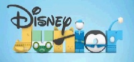 File:DisneyJuniorOctonauts.jpg