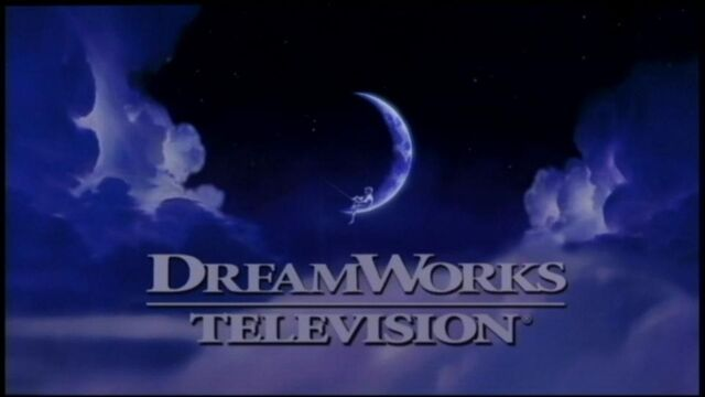 File:DreamWorks Television (2006).jpg