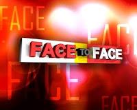Face2Face2010