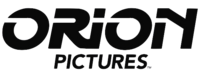 Orion pictures logo vector by edogg8181804-d8z2f26