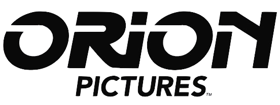 orion pictures logopedia fandom powered by wikia