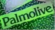Palmolive logo 1898