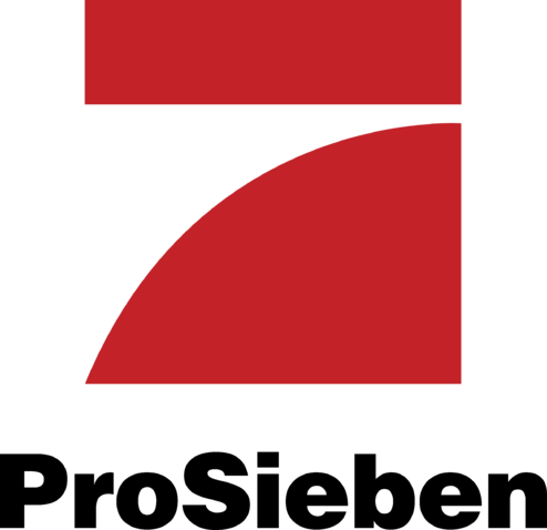 File:Pro7 2.png