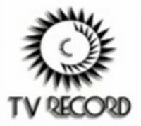 Record sun