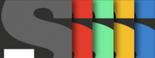 SET LA logo web