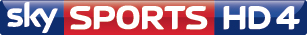 File:Sky-Sports-HD-4.jpg