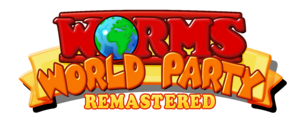 Wormsworldpartyremastered