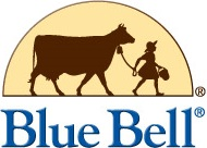 Blue-Bell-Logo