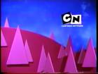 CartoonNetwork-City-Christmas
