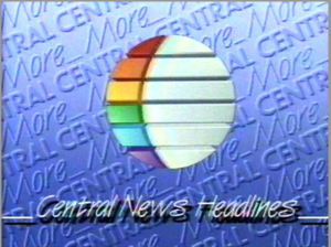 Central News 4