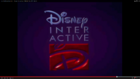 Disney Interactive - Magical Racing Tour