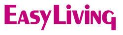 Easyliving logo