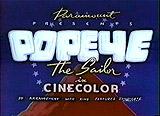 Popeye1946