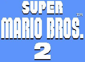 File:SuperMbros2.png