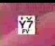 TV-Y7-FV-Sailor-Moon
