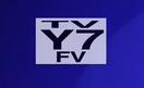 TVY7FV-CartoonNetwork-BeCoolScoobyDoo