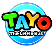 Tayo-the-little-bus-2010-logo