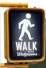 File:Walk with.jpg