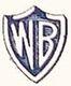 Warner Bros. Pictures logo CWTM