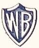 Warner Bros. Pictures logo CWTM