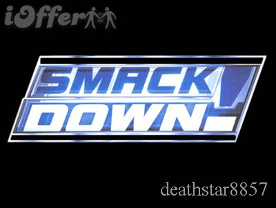 File:Wwf-wwe-smackdown-complete-year-2002-dvd-set-a582f.jpg