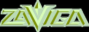 Zaviga
