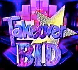 300px-Takeover bid logo