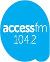 ACCESS FM (2014)