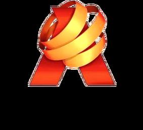 Antena Latina 2005