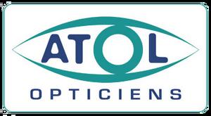 Atol logo 2008A