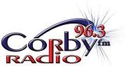CORBY RADIO (2013)